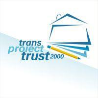 Transproiecttrust