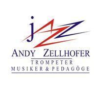 Zellhofer