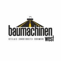 Baumachinenwest