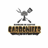Carbonifer