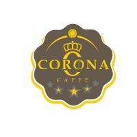 Coronacaffe