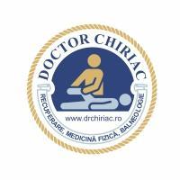 Doctor chiriac
