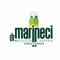 Dr marineci