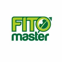 Fitomaster