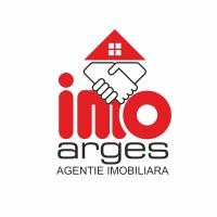 Imo arges