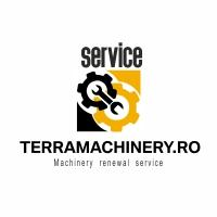 Terramachineryservice