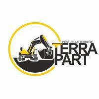 Terrapart