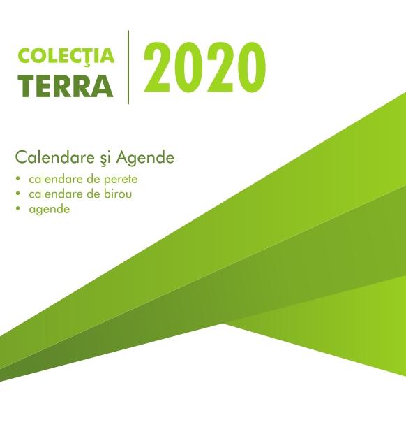 CATALOG-TERRA-CALENDARE-2020