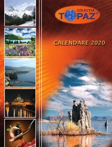 Calendare-Topaz-2020