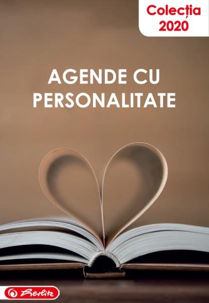 Catalog_Agende_2020_herlitz