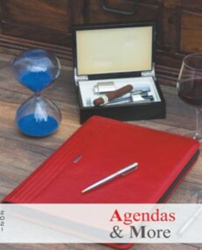 AGENDAS-2021-cover-230x300-1